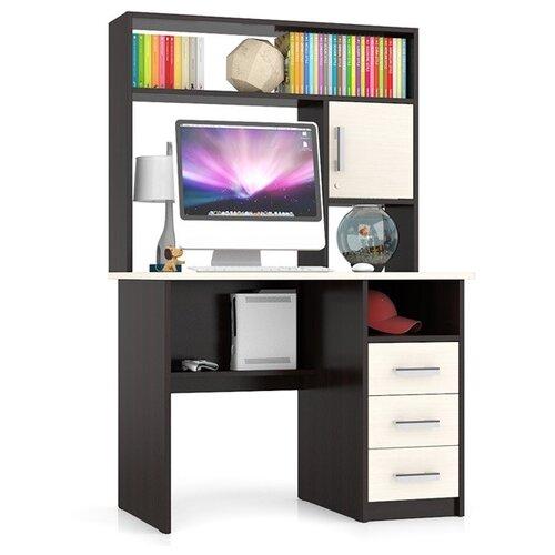 Компьютерный стол Мебельный