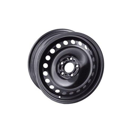 цена на Колесный диск Trebl X40914 6.5x16/5x114.3 D67.1 ET51 Black