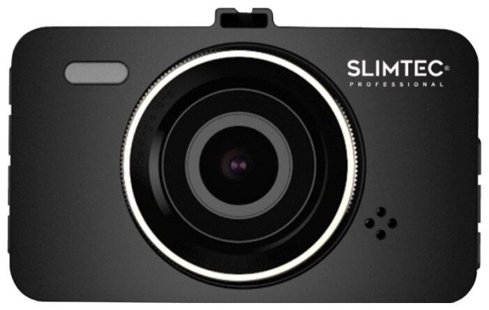Видеорегистратор Slimtec Alpha XS фото 1