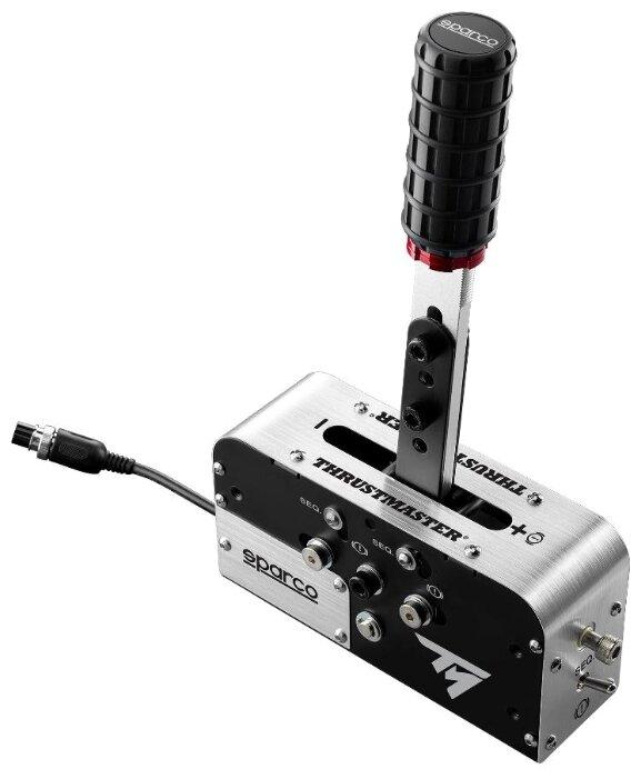 Комплектующие для руля Thrustmaster TSS Handbrake Sparco Mod