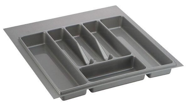 Контейнер для столовых приборов Volpato 32-73-N55 47 х 49 х 5 см — купить по выгодной цене на Яндекс.Маркете