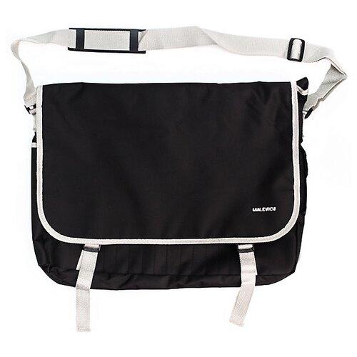 Фото - Сумка художника Малевичъ Скетч-сумка (195087) черный сумка художника малевичъ скетч сумка 195087 черный