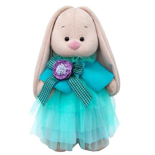 Купить Мягкая игрушка Зайка Ми Лунный нефрит 32 см, Мягкие игрушки