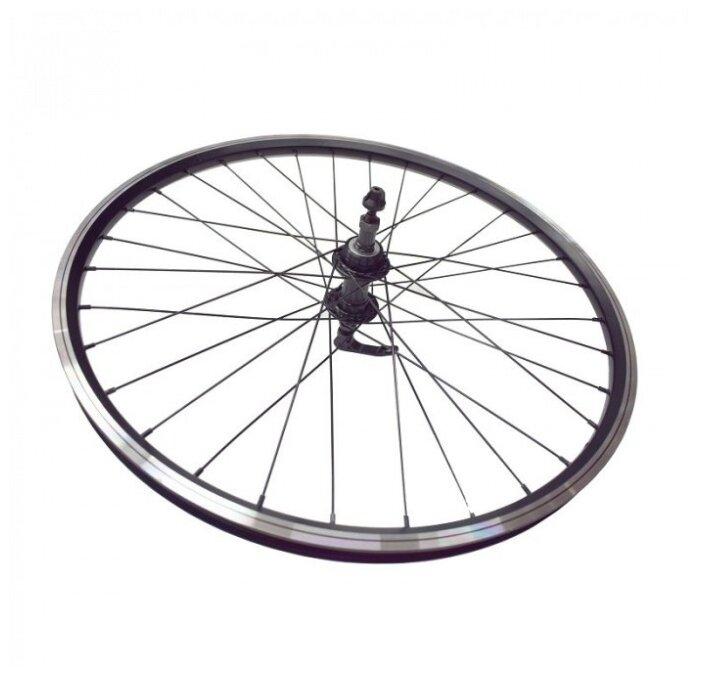 Колесо для велосипеда FORWARD RWF20RBABN01 20