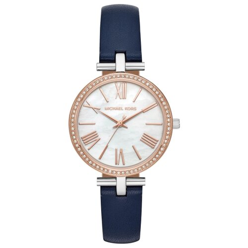 Наручные часы MICHAEL KORS MK2833 michael kors часы michael kors mk8536 коллекция gage