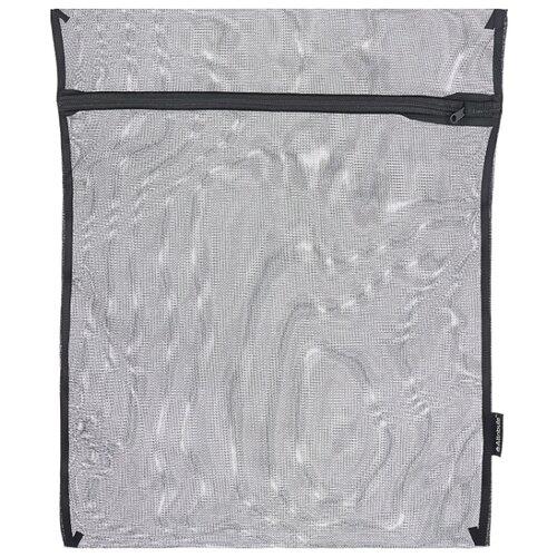 Мешок для стирки Attribute ALB031 черный