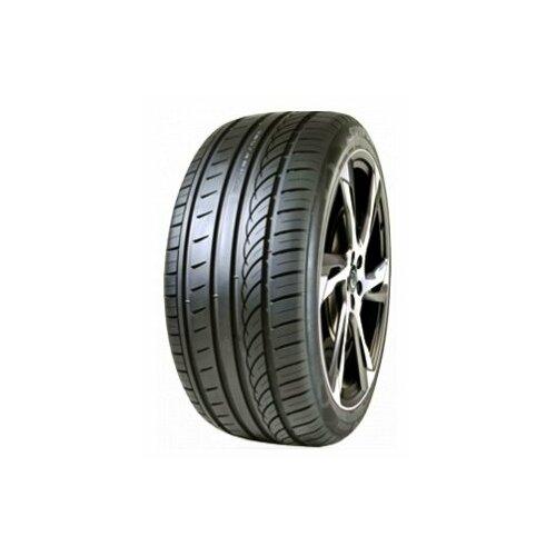 Автомобильная шина Sunfull Mont-Pro HP881 295/40 R21 111W летняя