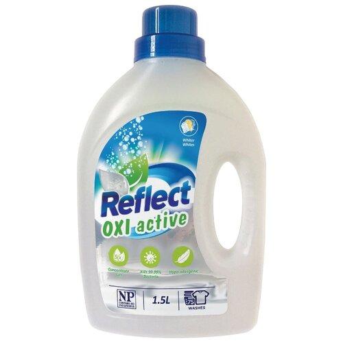 Reflect Пятновыводитель Oxi Active, 1.5 л