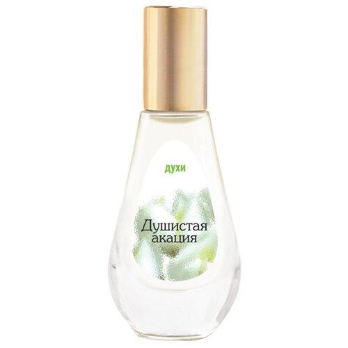 Духи Dilis Parfum Душистая Акация, 9.5 мл духи dilis parfum classic collection 27 30 мл