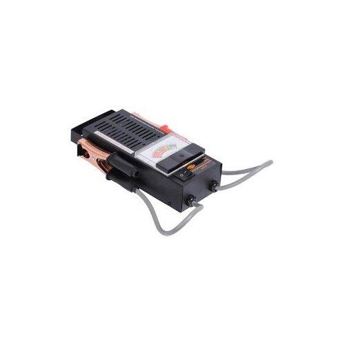 Тестер батарей аналоговый АвтоDело 40600 автомобильный