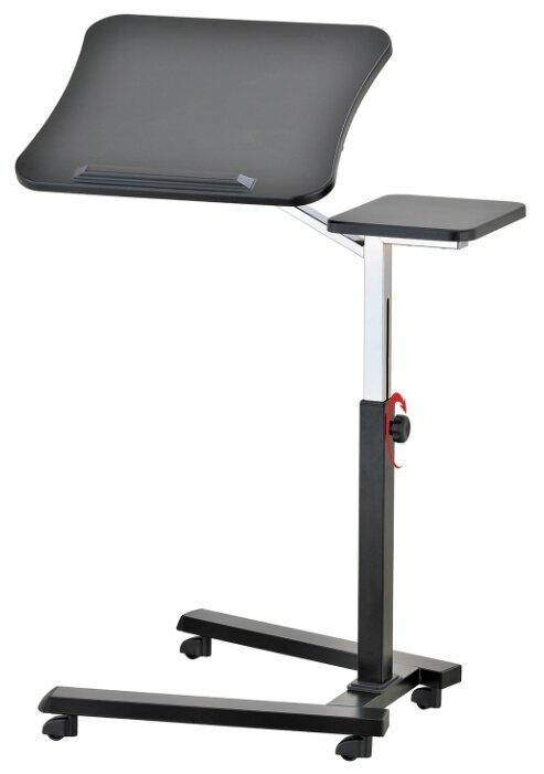 Стол для ноутбука Tatkraft JOY