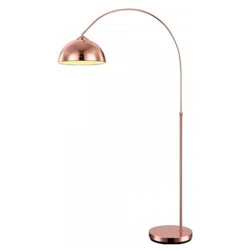 Торшер Globo Lighting Newcastle 58227C 40 Вт