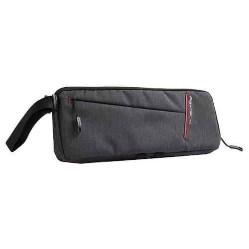 Фото - Чехол PGYTECH Mobile Gimbal Bag for OSMO DJI (P-OS-018) серый чехол