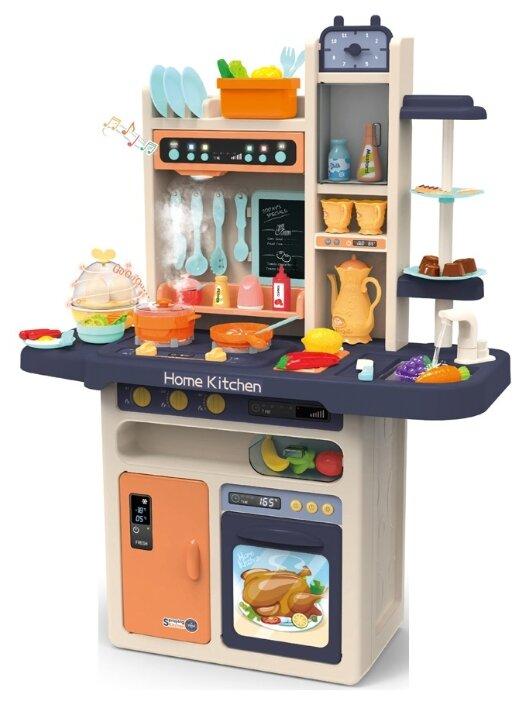 Кухня Shantou Gepai 889-155