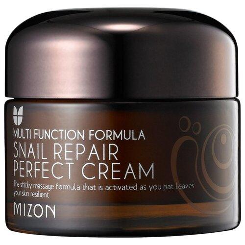 Mizon Multifunction Formula Snail Repair Perfect Cream Крем для лица, 50 мл