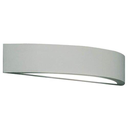 Настенный светильник Nowodvorski Luk 2411, 120 Вт недорого