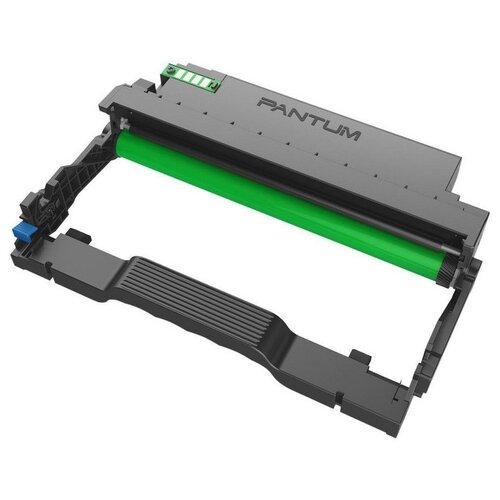 Драм-картридж Pantum DL-420 для Pantum P3010/P3300/6700/7100