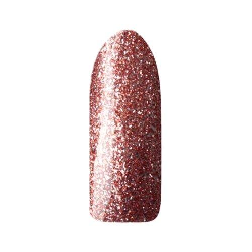 Фото - Гель-лак для ногтей USKUSI Гламур, 8 мл, 17 гель лак для ногтей uskusi камуфляж 8 мл bf13