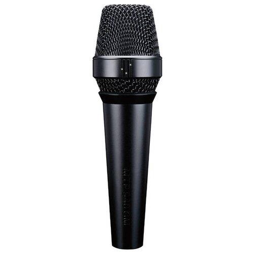 Микрофон LEWITT MTP 940 CM, черный