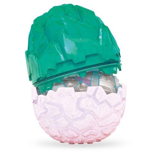 Конструктор Mega Construx Crystal Creatures GLK07 Серия 2