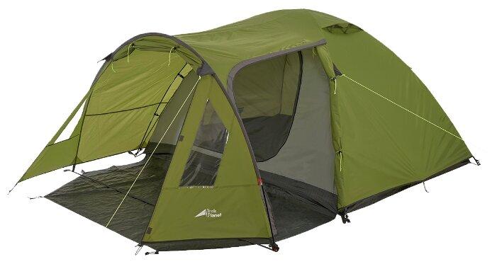 Палатка Avola 4