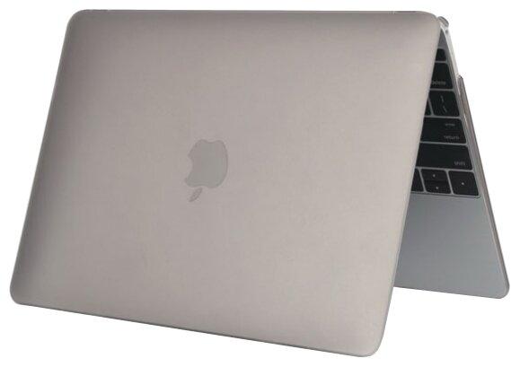 "Чехол для ноутбука Dell Carry Case: XPS Premier Sleeve up to 13.3""(Kit) 460-BCCU"