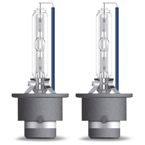 Лампа автомобильная ксеноновая Osram Cool Blue Intense 66440CBI2 D4S 35W 2 шт.