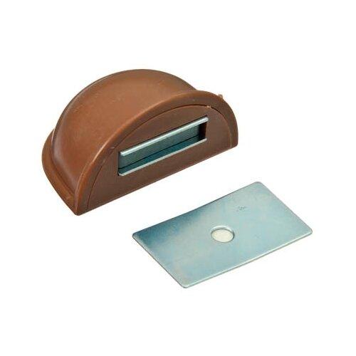Стопор дверной 416-083 Yiwu Ruisheng Daily Necessities коричневый