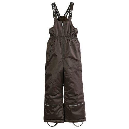 Купить Полукомбинезон KERRY JACK K20451 размер 122, 00816, Полукомбинезоны и брюки