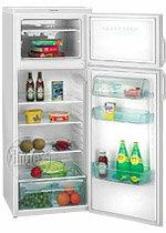 Холодильник Electrolux ER 7425 D