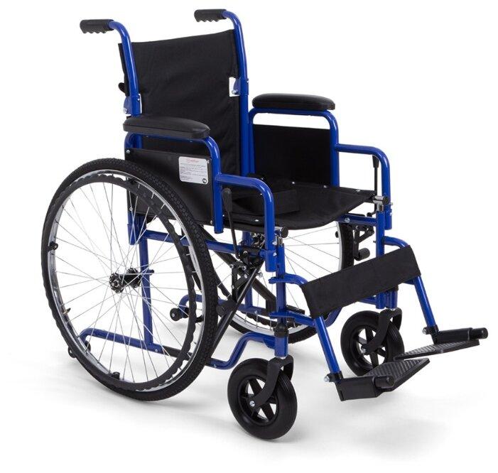 Кресло-коляска механическое Armed 3000