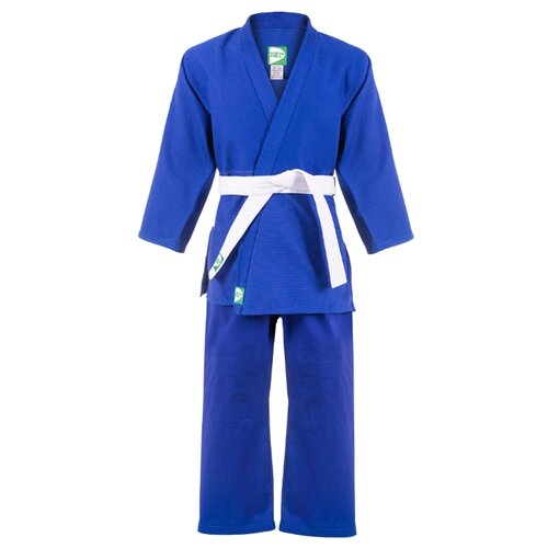 Кимоно Green hill размер 140, синий