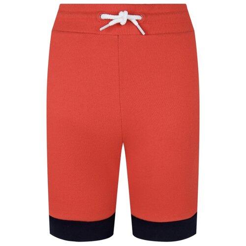 Шорты MARC JACOBS W24213 размер 92, красный/синий рубашка marc jacobs размер 92 красный