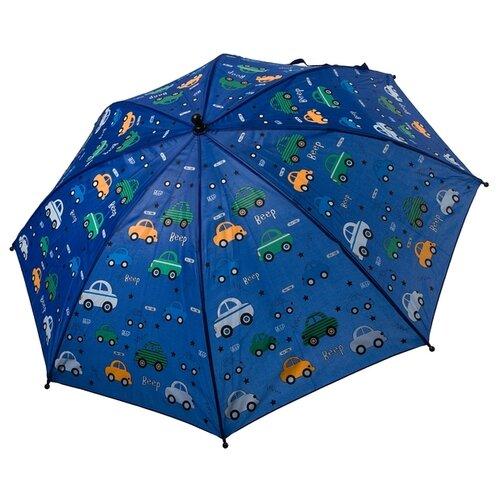 Зонт BONDIBON синий