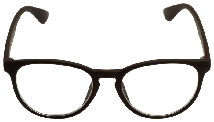Очки для компьютера Farsi 8855 — купить по выгодной цене на Яндекс.Маркете