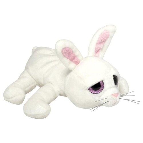 Купить Мягкая игрушка Wild Planet Кролик 10 см, Мягкие игрушки