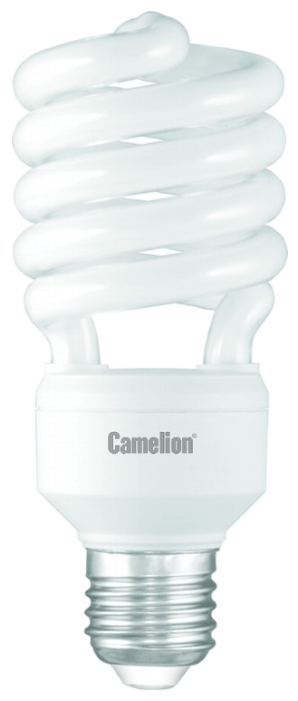 Энергосберегающая лампа Camelion LH30-AS-M/842/E27