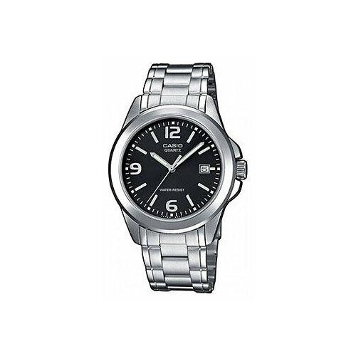 casio mtp vs01d 1a Наручные часы CASIO MTP-1259PD-1A
