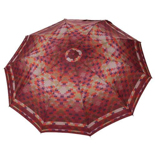 Зонт автомат ZEST 23947 N117A