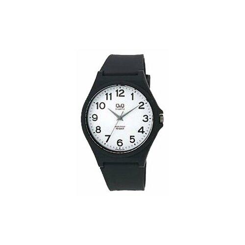 Фото - Наручные часы Q&Q VQ66 J004 vq66 003