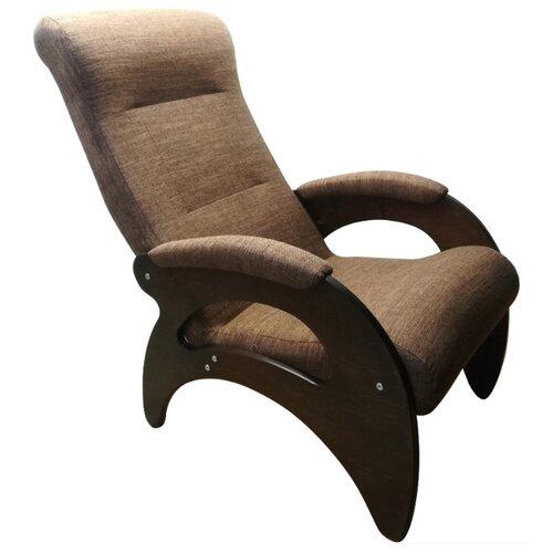 Классическое кресло Сириус Мария