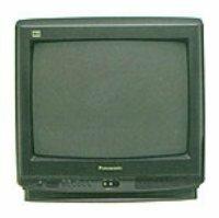 Телевизор Panasonic TX-20S2T