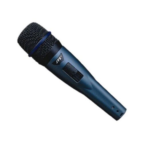 JTS CX-07S Микрофон мультифункциональный