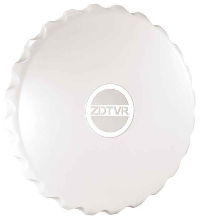 Светодиодный светильник Сонекс Covera 3000/DL, D: 38 см