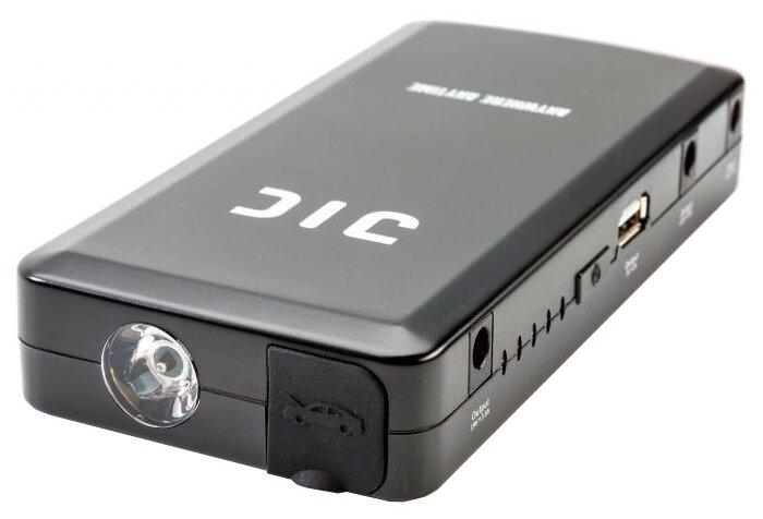 Пуско-зарядное устройство JIC 12