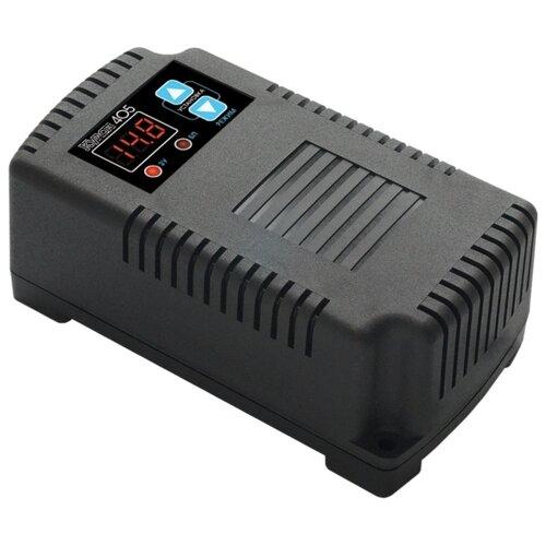 Зарядное устройство BalSat Кулон 405 черный зарядное