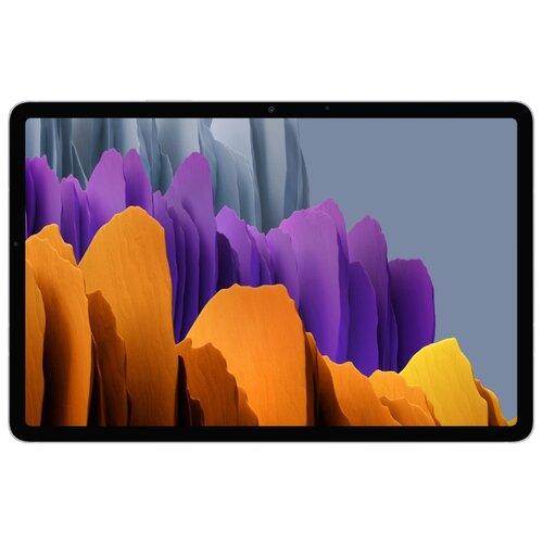 Планшет Samsung Galaxy Tab S7 11 SM-T870 128Gb (2020) silver