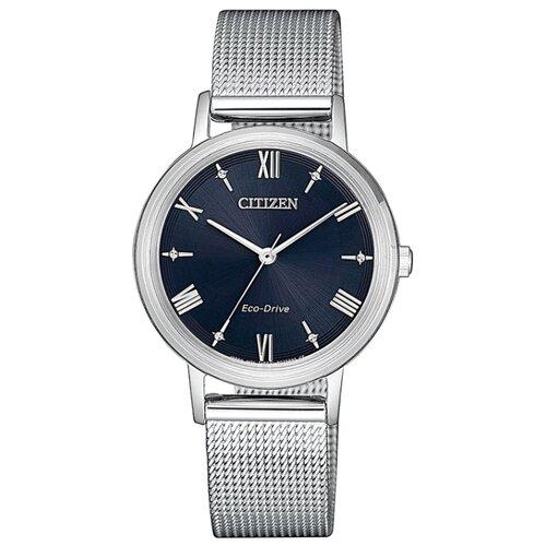 Наручные часы CITIZEN EM0571-83L
