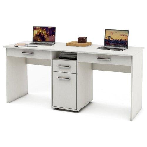Письменный стол Владимирская