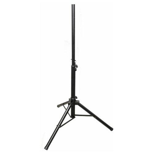 TEMPO SPS250BK Стойка для акустической системы